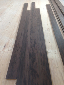 Exotic Hardwood Flooring Summit Custom Hardwood