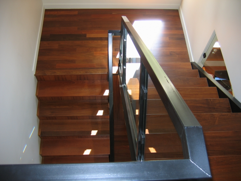 Hardwood Flooring Installations Edmonton Sherwood Park Alberta